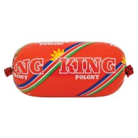 WINDHOEK SCHLACH KING POLONY 600GR